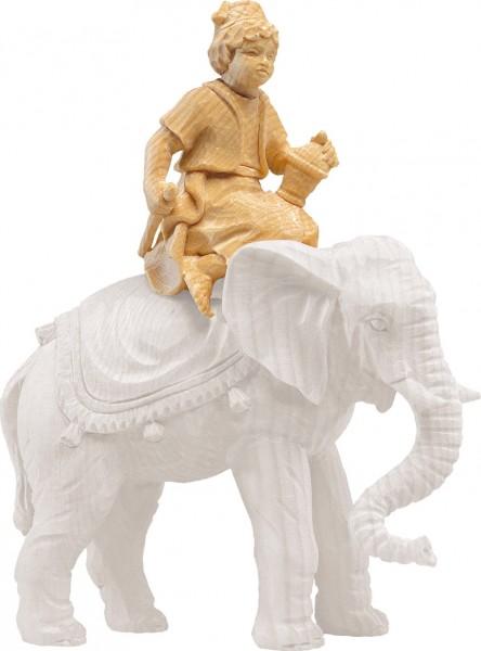 Treiber für Elefant Nr. 4229