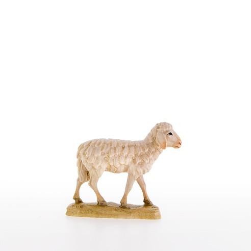 Schaf stehend Nr. 21002