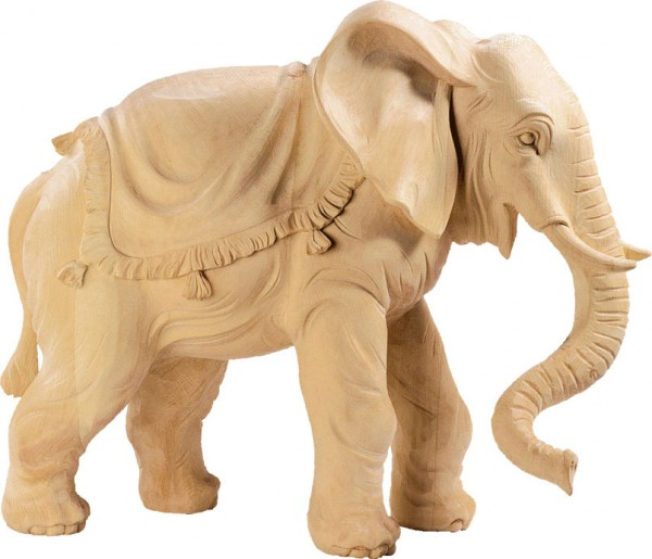 Elefant Nr. 4297