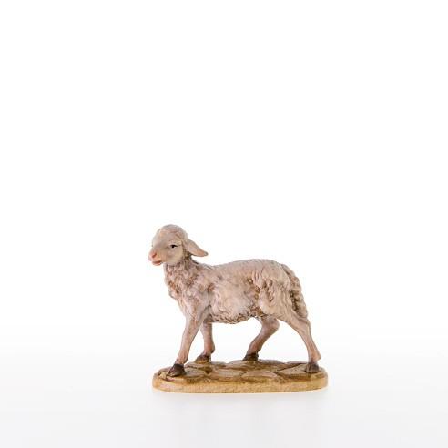 Schaf stehend Nr. 21006
