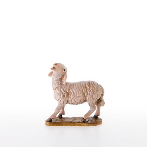 Schaf mit erhobenen Kopf Nr. 21203