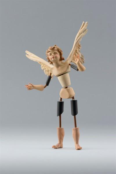 Engel Unbekleidet 15