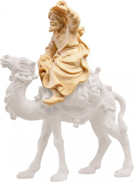 Treiber für Kamel Nr. 4228