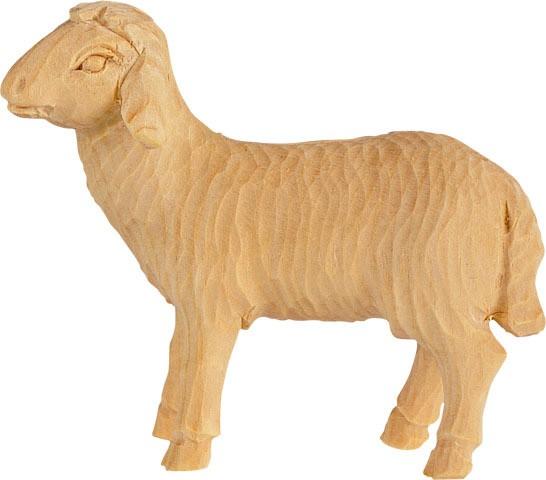 Schaf stehend Nr. 4455