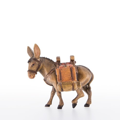 Esel beladen Nr. 22003