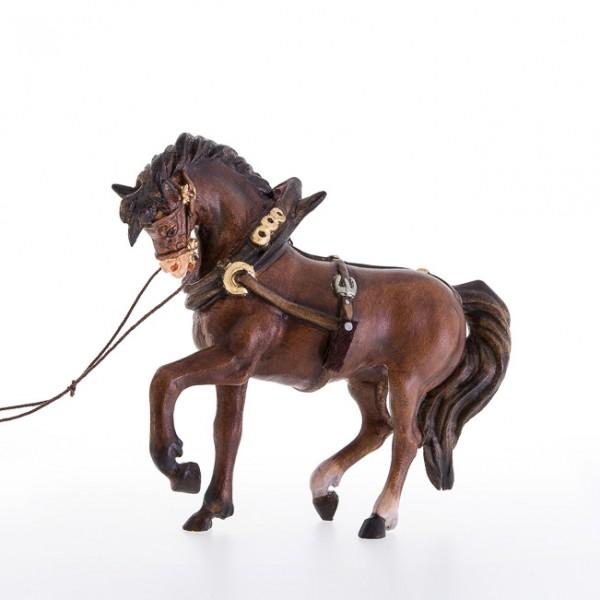 Pferd (passend zu Karren 22000) Nr. 22001