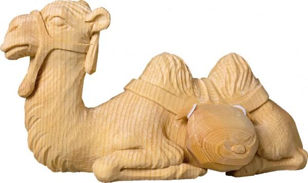 Kamel liegend Nr. 4296