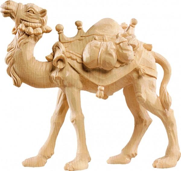 Kamel stehend Nr. 4495