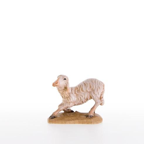 Kniendes Schaf Nr. 21209