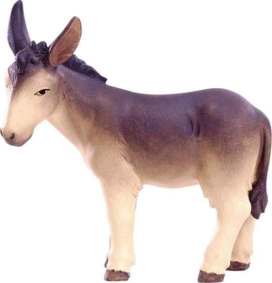 Esel stehend Nr. 4532