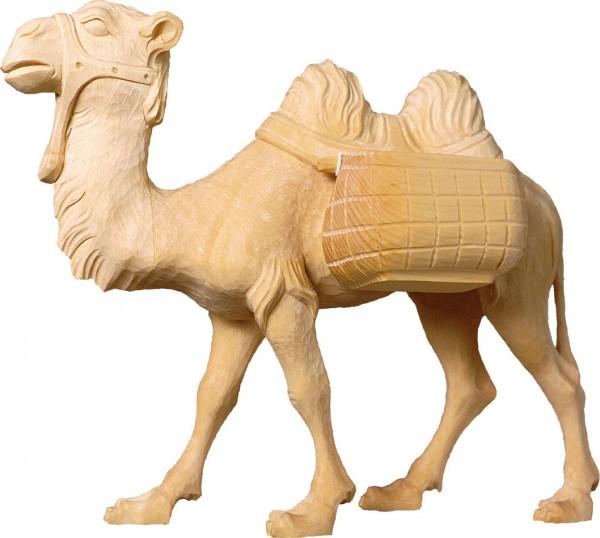 Kamel stehend Nr. 4295