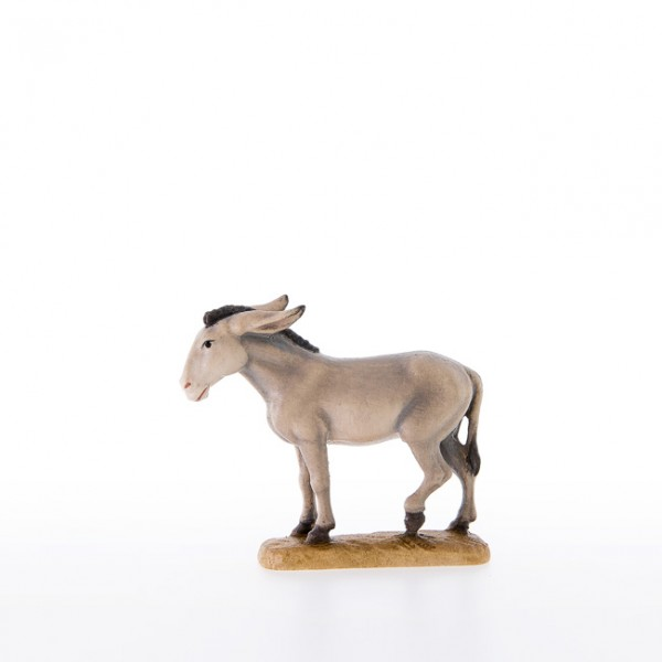 Esel Nr. 20005