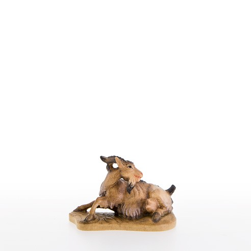 Liegende Ziege Nr. 21303