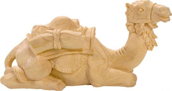Kamel liegend Nr. 4496